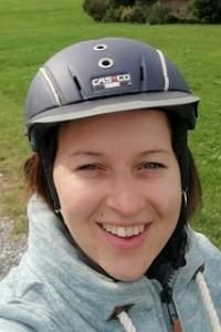 Tanja Schedler